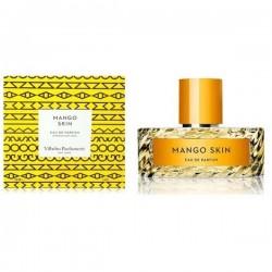 Аромат по мотивам Mango Skin Vilhelm Parfumerie для мужчин и женщин