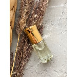 Арабские масляные духи - BAL D'AFRIQUE, 3мл