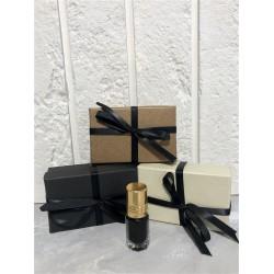Арабские масляные духи -BLACK AFGANO, 3мл