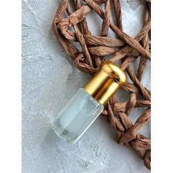 Арабский масляной парфюм Ard Al Zaafaranl Sheikh Al Shuyukh (Шейх аль Шуюх), 3 мл