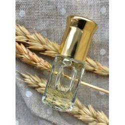 Арабские масляные духи - L'amour, 3мл