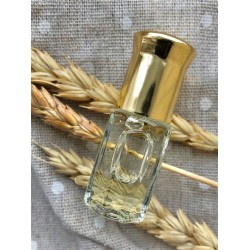 Арабские масляные духи Firdaus Lalique L'amour, 3мл