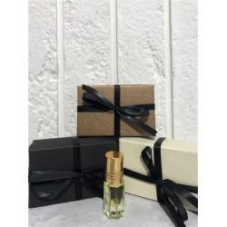 Арабский масляной парфюм GENTELMAN, 3мл