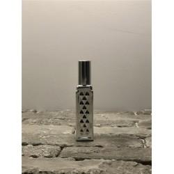 Арабские масляные духи (ПАРФЮМ) FLEUR NARCOTIQUE-СПРЕЙ, 14мл