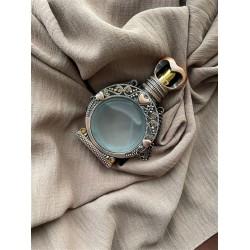 Арабские масляные духи Byredo Blanche, 50 мл