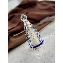 Арабские масляные духи-SHEIK 77 DUBAI,8мл