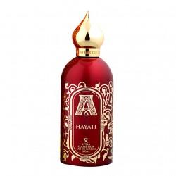 (По мотивам аромата) Hayati