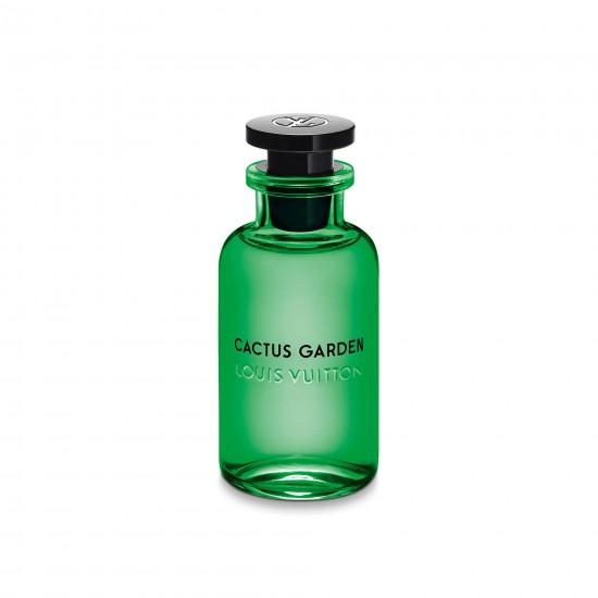 (По мотивам аромата) Cactus Garden Eau de Parfum Louis Vuitton