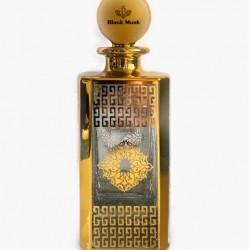 (По мотивам аромата) Sheikh Al Shuyukh  PINK