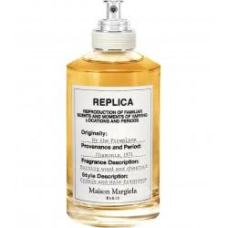 (По мотивам аромата) Maison Martin Margiela