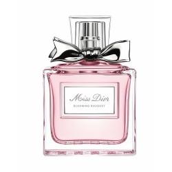 (По мотивам аромата) Miss Dior Blooming Bouquet
