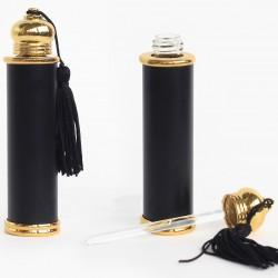 Флакон подарочный для масляных духов с кисточкой RGH-295 (10 мл)