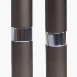 Атомайзер для духов RGH-310 (8 мл)