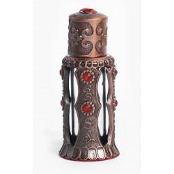 Флакон подарочный для масляных духов с кисточкой RGH-319 (35 мл)