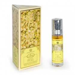 Духи Crown Perfumes Al Rehab Full