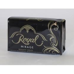 Антибактериальное мыло Royal Mirage (125 г, ОАЭ)
