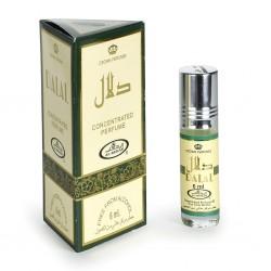 Духи Crown Perfumes Al Rehab Dalal (6 мл)