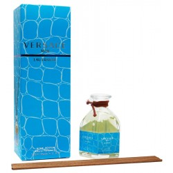 Аромадиффузор Versace Man Eau Fraiche Home Parfum 100 ml