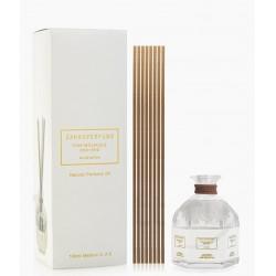 Аромадиффузор Zarkoperfume Pink Molecule 090.090 Home Parfum 100 ml