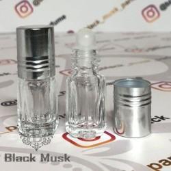 Флакон роликовый для парфюмерного масла 3мл (20)