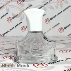 Флакон спрей стекло 35мл (54)