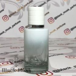 Флакон спрей стекло 20мл (38)