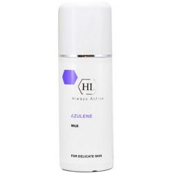 Лосьон для лица - Holy Land Azulen Face Lotion, 250 мл