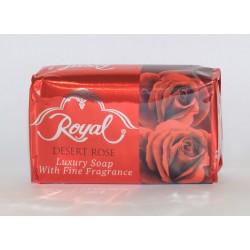 """Мыло Royal """"Desert Rose - Пустынная Роза"""" 125 г"""