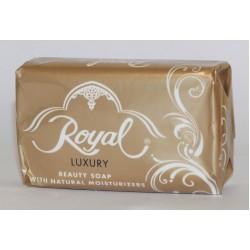 Мыло Royal Luxury (ОАЭ), 125 г