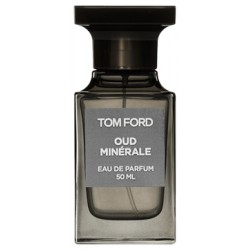 (По мотивам аромата) Tom Ford Oud Minerale