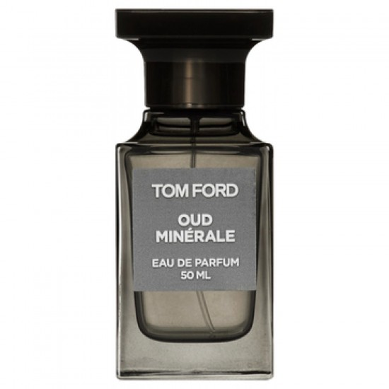 (По мотивам аромата) Oud Minerale