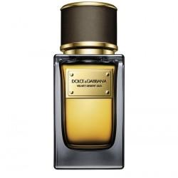 Dolce Gabbana (D&G) Velvet Desert Oud