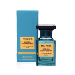 (По мотивам аромата) Tom Ford Neroli Portofino