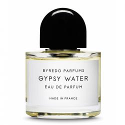 (По мотивам аромата) Byredo Gypsy Water