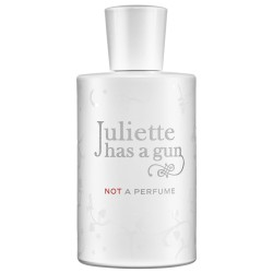 (По мотивам аромата) Juliette has a Gun Not a Perfume