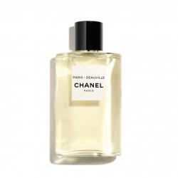 (По мотивам аромата) Paris Deauville