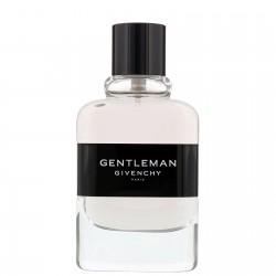 (По мотивам аромата) Gentleman 2017