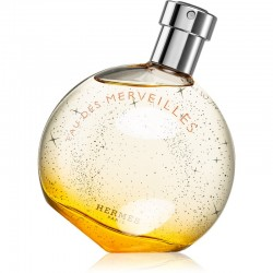 (По мотивам аромата) Hermes Eau Des Merveilles