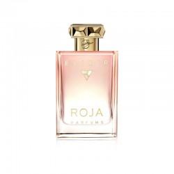 (По мотивам аромата) Roja Dove Elixir Pour Femme Essence De Parfum