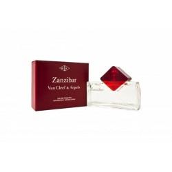 (По мотивам аромата) Van Cleef Zanzibar