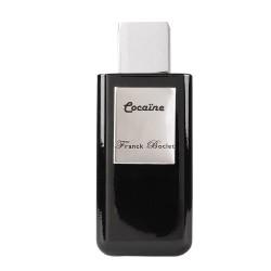 (По мотивам аромата) FRANCK BOCLET COCAIN