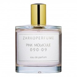 (По мотивам аромата) ZARKOPERFUME PINK MOLeCULE 090-09
