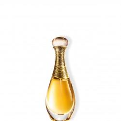 (По мотивам аромата) Christian Dior J'adore