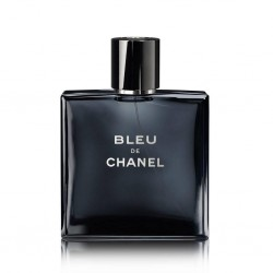 (По мотивам аромата) Chanel de Blue