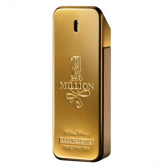 (По мотивам аромата ) Paco Rabanne One Million