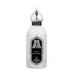 (По мотивам аромата) Attar Collection Musk Kashmir