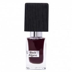 (По мотивам аромата) Nasomatto Black Afgano