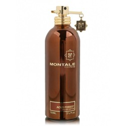 (По мотивам аромата) Montale AOUD Forest