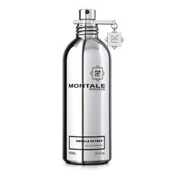 (По мотивам аромата) Montale Vanilla Extasy