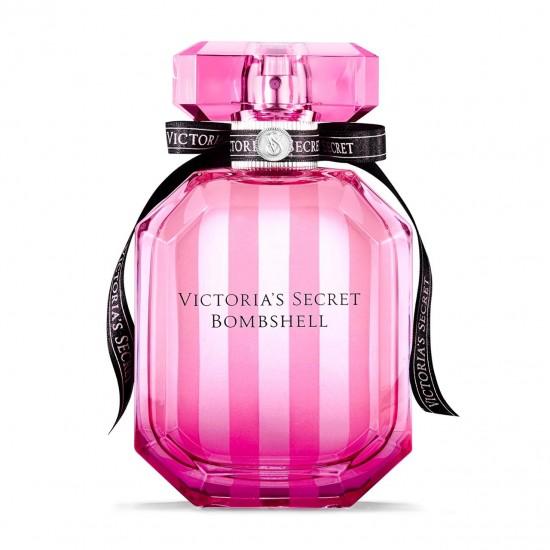 (По мотивам аромата) Victoria's Secret Bombshell